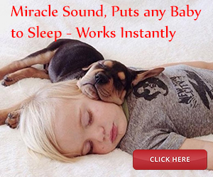 Make Your Baby Sleep